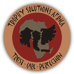 Trophy Solutions Africa